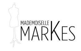 Mademoiselle marKes, Vide-Dressing et Prestations Coaching Dressing